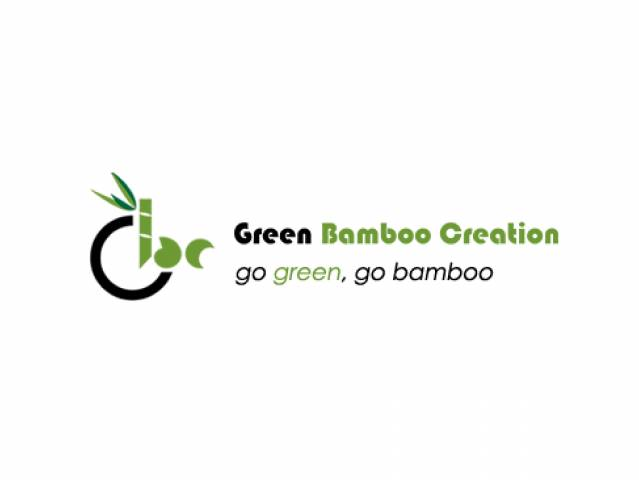 Going Green and Creating Green with Green Bamboo Creations: A restart story