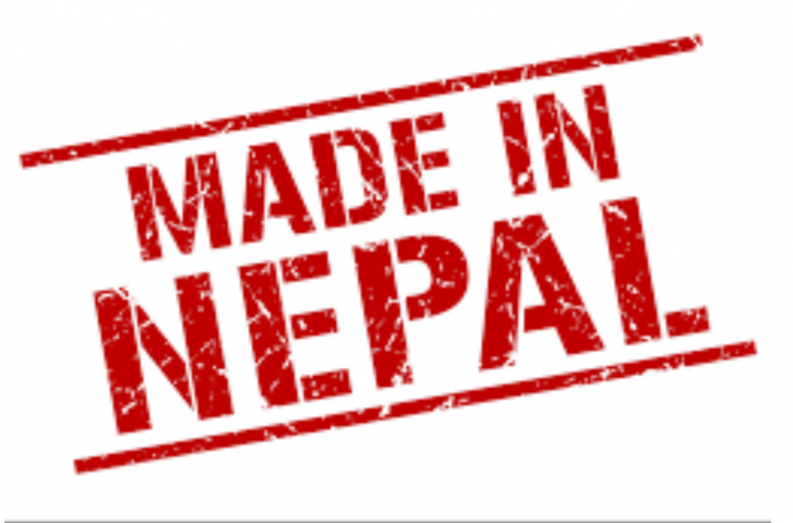 Pep Insights – How aware are you of wearing Nepal made products?