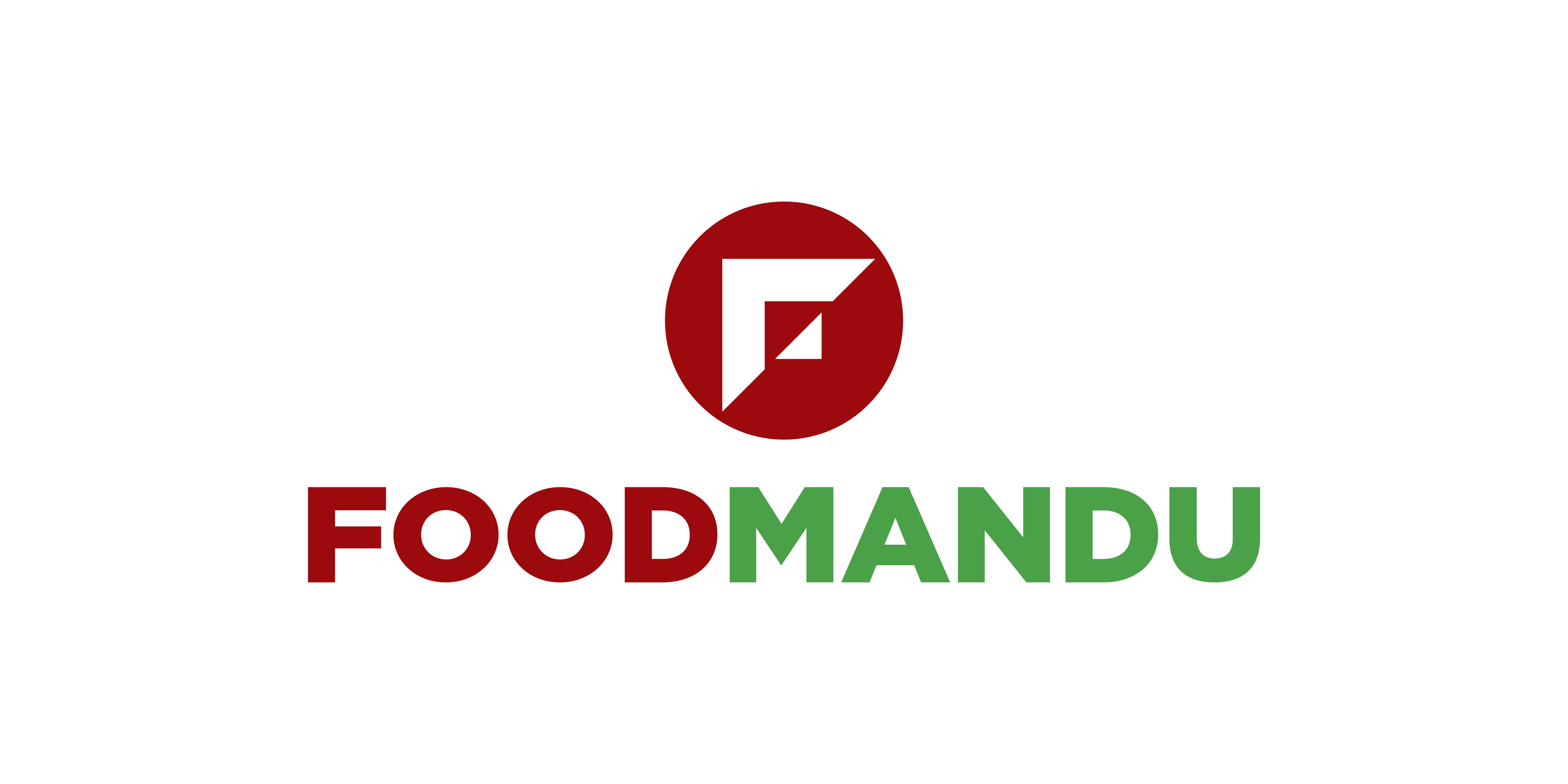 Food Innovation Partner